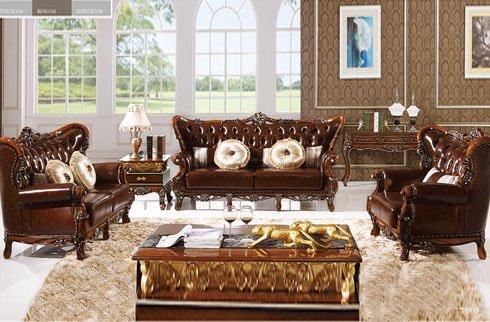 bọc ghế sofa uy tín quận 12
