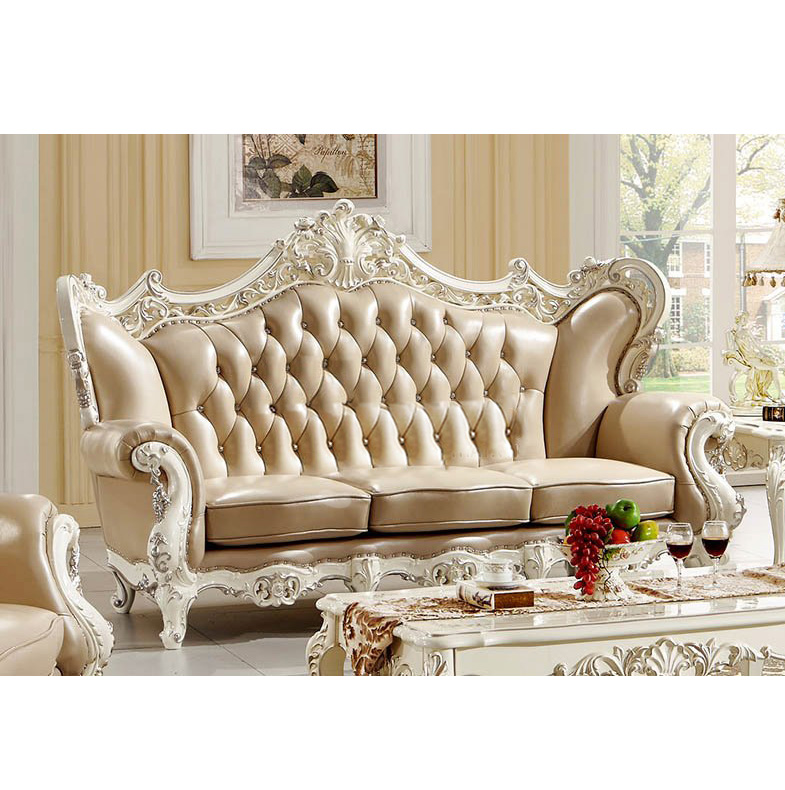 bọc ghế sofa uy tín quận 4