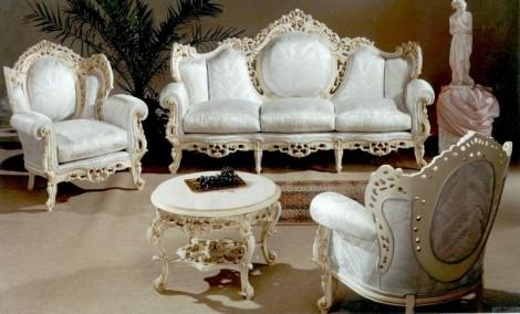 bọc ghế sofa uy tín quận tân phú