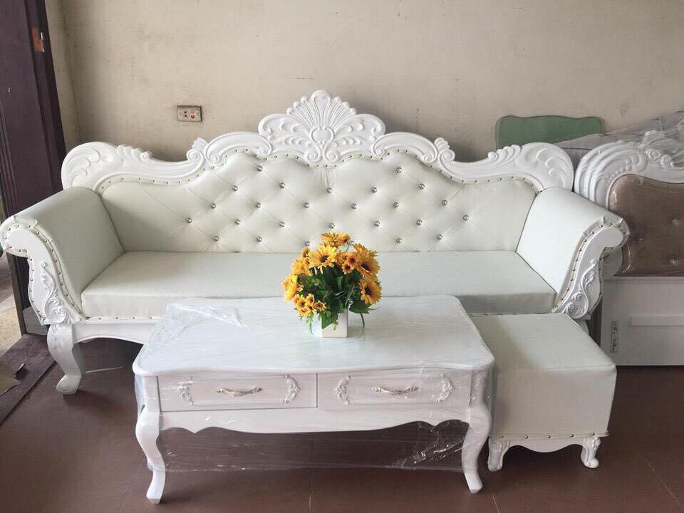 bọc ghế sofa quận 8