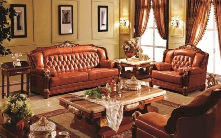 bọc ghế sofa