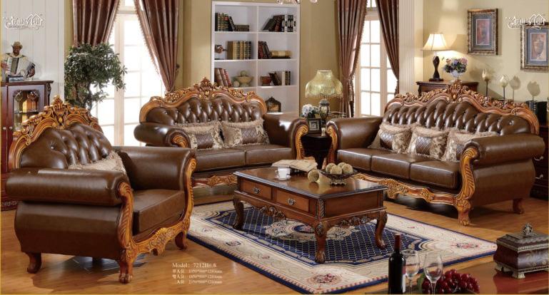 bọc ghế sofa quận 2