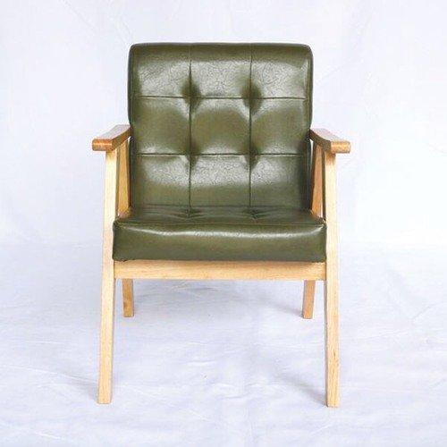 bọc ghế sofa uy tín quận 8